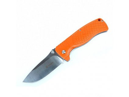 GANZO G722 ORANGE
