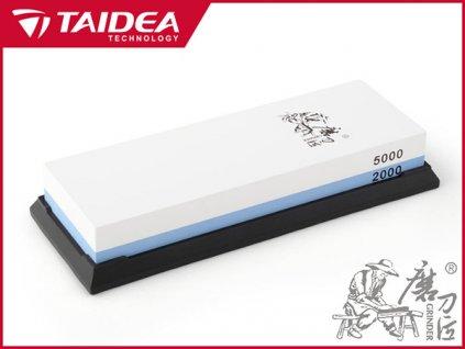 TAIDEA BRUSNY KAMEN 2000 5000