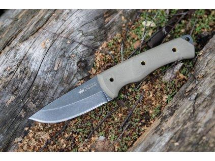 KiD 440C StoneWash HR 01