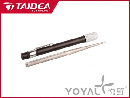 brusne pero taidea yoyal diamantove oudoor knife sharpener t0905d 1 min