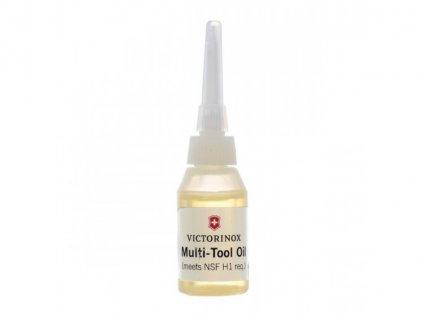 victorinox multi tool oil 1