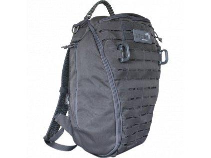 Taktický batoh Viper Tactical Lazer V-Pack