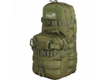 Taktický batoh Viper Tactical One Day Modular Pack G