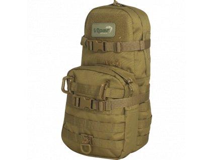 Taktický batoh Viper Tactical One Day Modular Pack COY