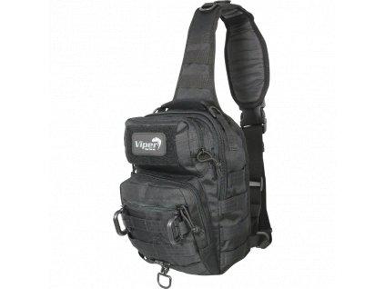 Taktický batoh Viper Tactical Shoulder Pack BLK