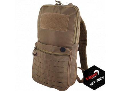 Taktický batoh Viper Tactical Eagle Pack