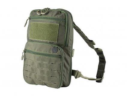 Batoh Viper Tactical Raptor Pack zeleny 1
