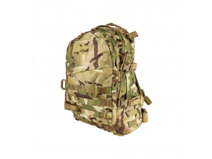 Batoh Viper Tactical Special Ops Pack