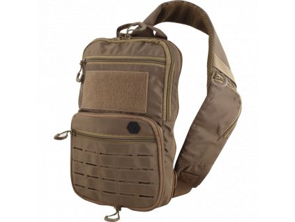 Taktický batoh Viper Tactical Venom Pack