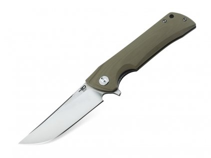 Nôž Bestech Paladin BG13B-1