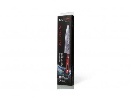 Kuchynský nôž Samura Kaiju Univerzálny