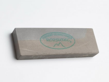 brusny kamen rozsutec remienok 150x50x20mm 2 min