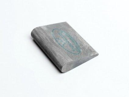 brusny kamen rozsutec slza 1 min