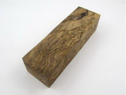 drevo na rukovat noz 64000 turkish walnut burl 2 min