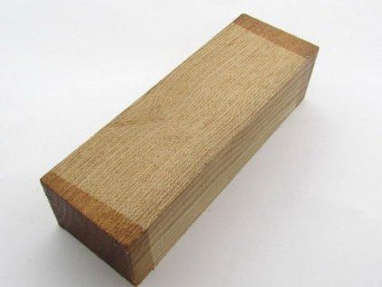 drevo na rukovat noz brest elm 64040 min