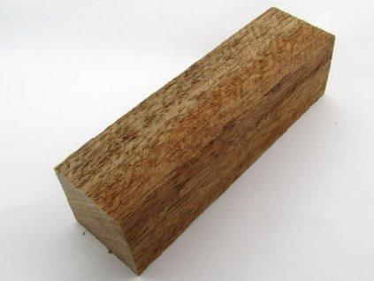 drevo na rukovat noz tornillo 64110 min