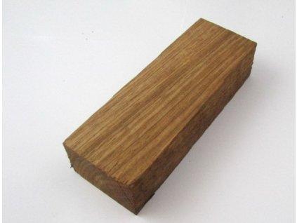drevo na rukovat noz 64300 mahogany min
