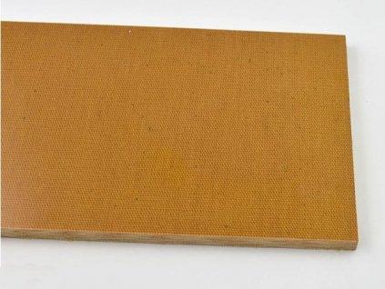 micarta mustard canvas large 8168 min