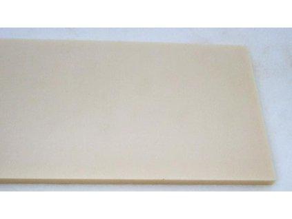 micarta ivory large 8191 min
