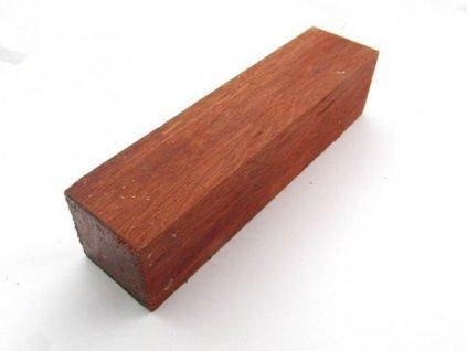 drevo bloodwood 64060 min