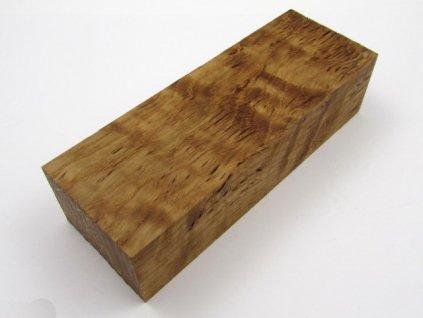 drevo dub flame oak 64911 1 min