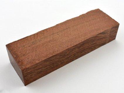 drevo camelthorn 64923 min