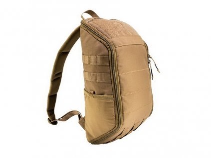 Batoh Viper Tactical VX Express Pack VBVXEXPDCOY 2 720x720