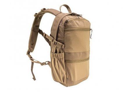 Batoh Viper Tactical VX Vortex Pack VBVXVTXDCOY 2 720x720