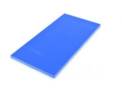 G10 Blue Large