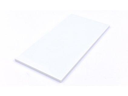 G10 White Large