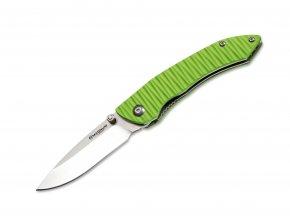 Nôž Magnum Lime