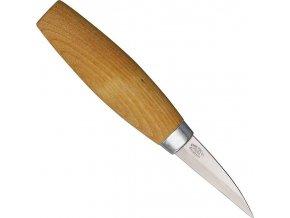 Rezbársky nôž Mora 122