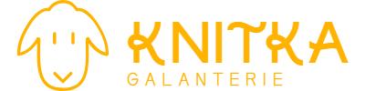 Knitka - galanterie