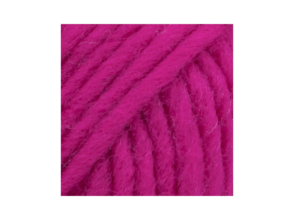 DROPS Eskimo uni colour 26 - pink