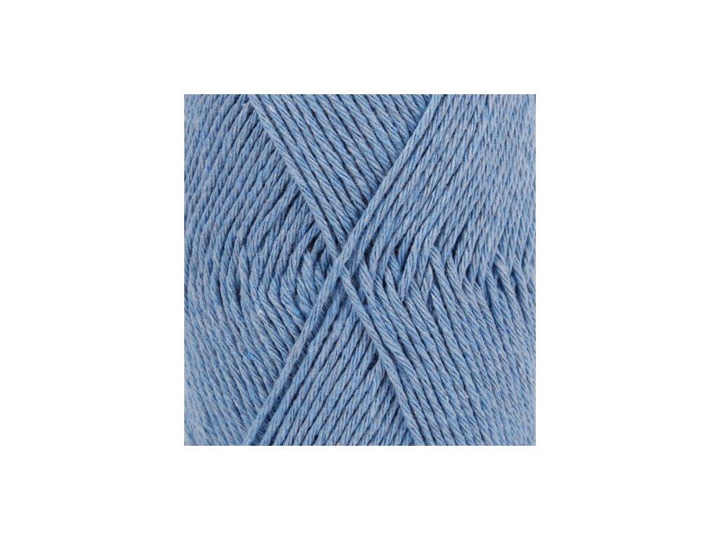 DROPS ♥ You #9 115 - džínová modrá