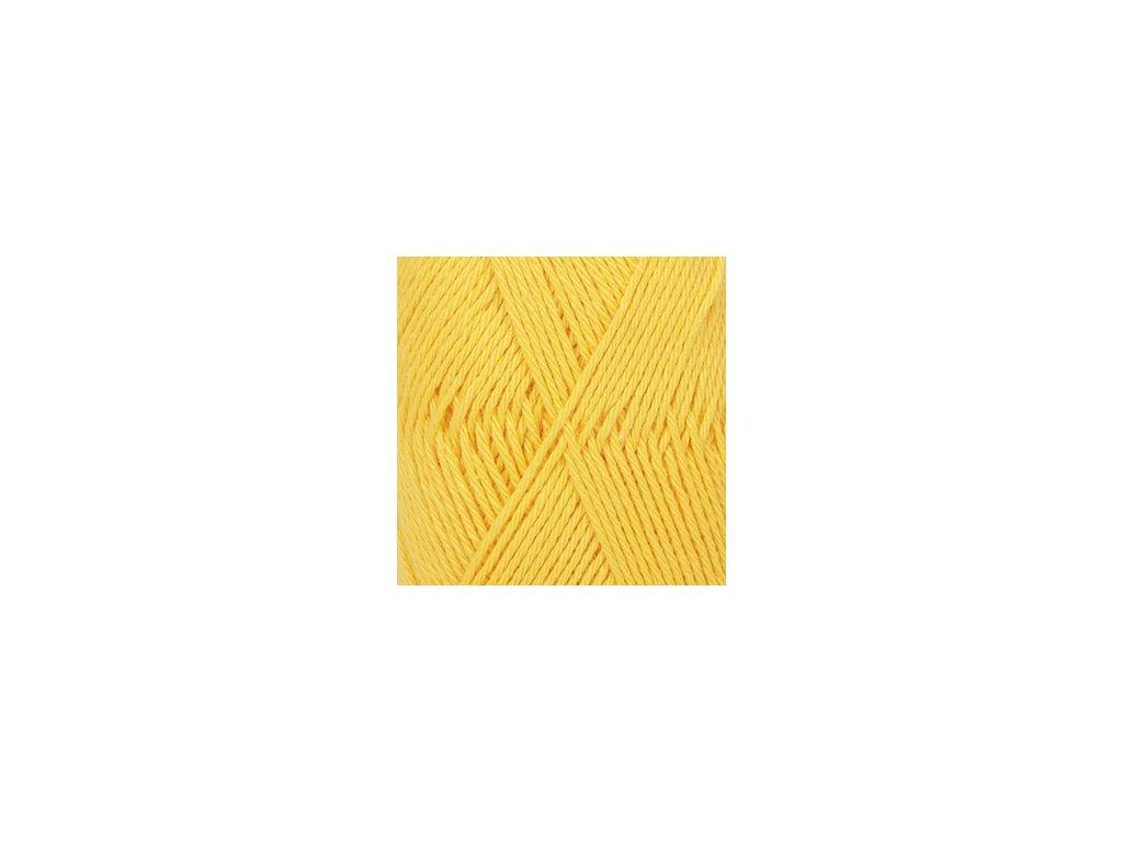 DROPS ♥ You #7 09 - žlutá