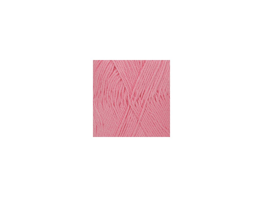 DROPS ♥ You #7 15 - růžová