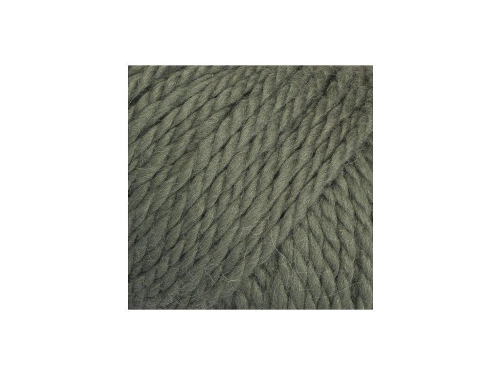 DROPS Andes uni colour 7810 - mech