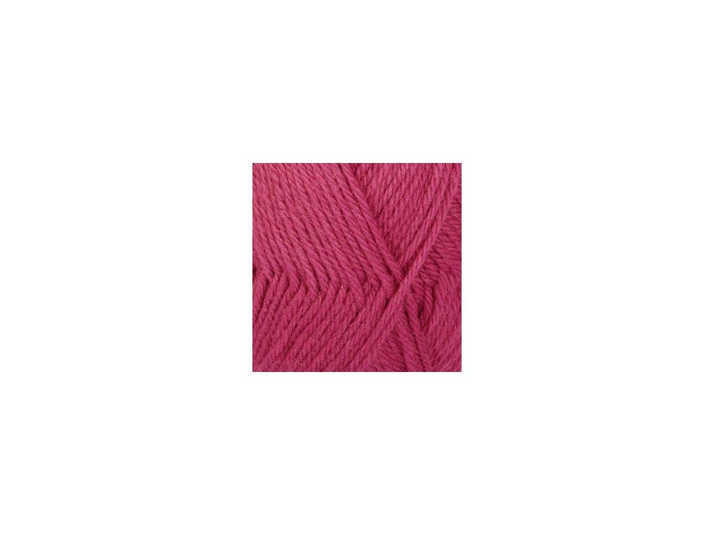 DROPS Lima uni colour 6273 - pink