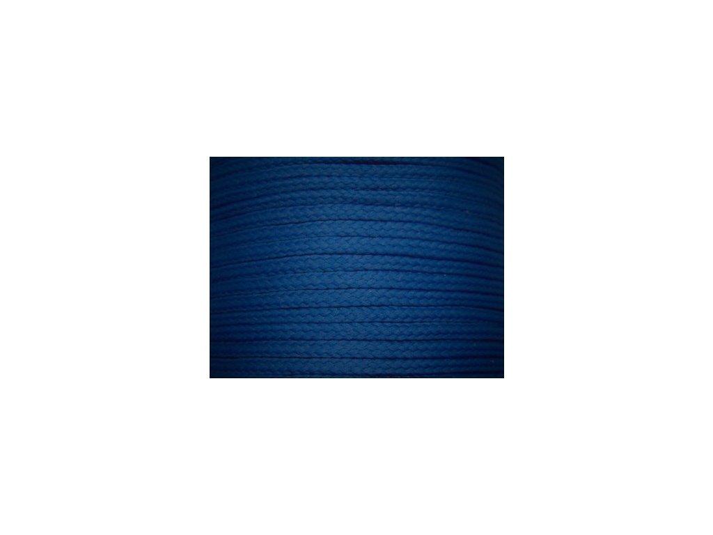 752 1 polyesterova snura yarnmellow loopy olympijska modr