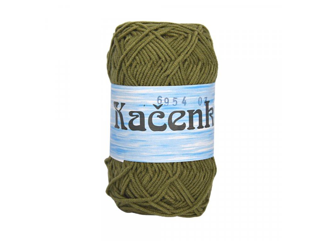 kacenka6954