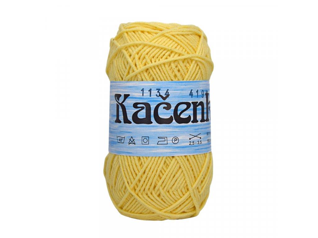 kacenka1134