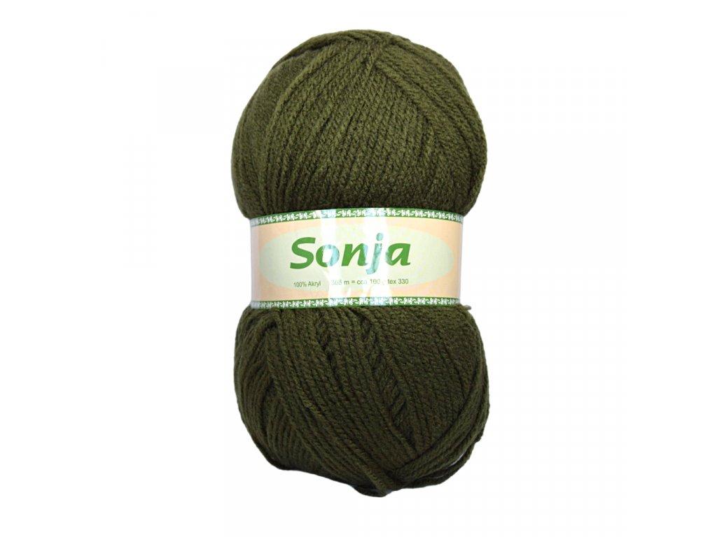 sonja59