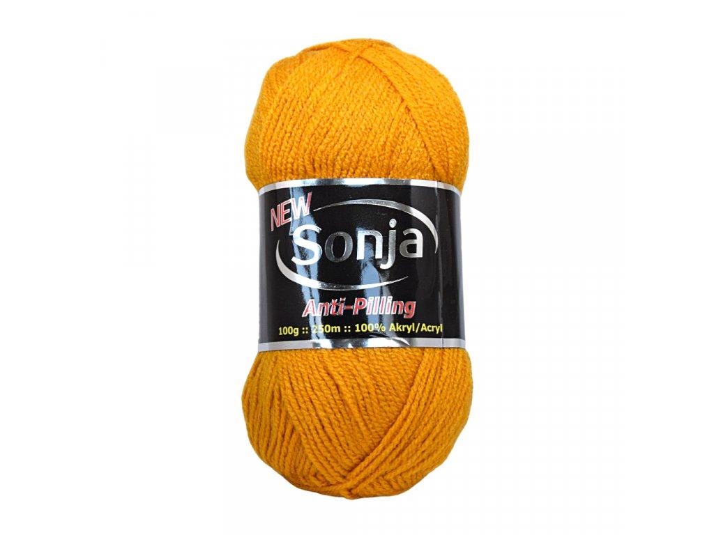 sonjanew1542