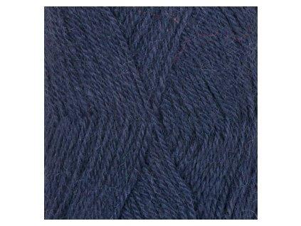 DROPS Alpaca uni colour 4305 - indigo