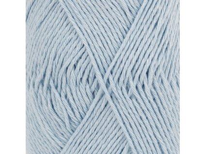 DROPS ♥ You #9 117 - ledová modrá