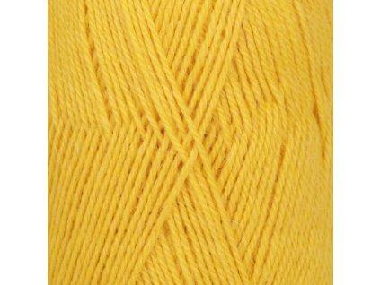 DROPS Flora mix 17 - žlutá