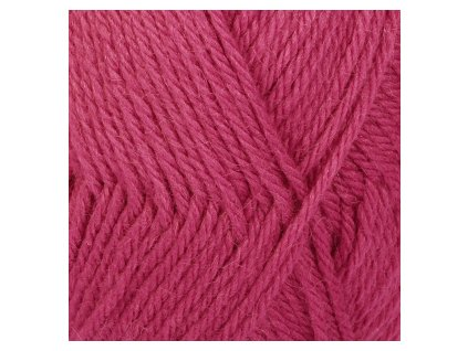 DROPS Lima uni colour 6273 - pink