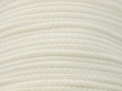 620 polyesterova snura yarnmellow loopy bila