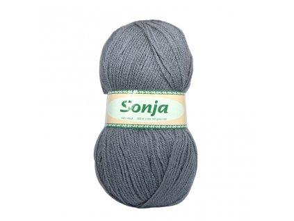 sonja1293